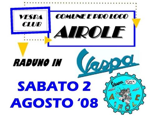 080802_Raduno_Airole