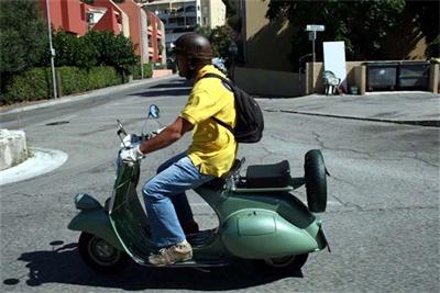 090726_(4)_Roquebrune
