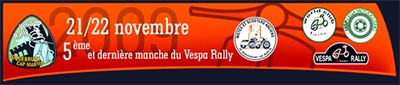 091122_Roquebrune-Banner
