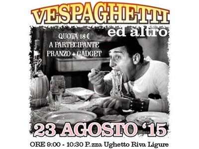 150823_(1)_Vespaghetti