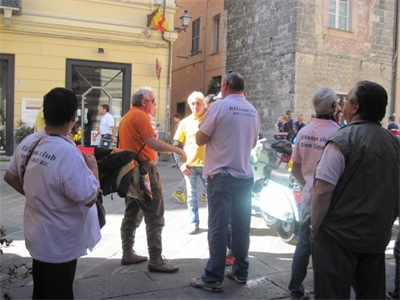 150920_(3)_Albenga