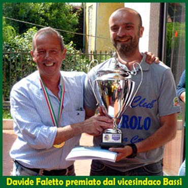 150531_Faletto_370x370