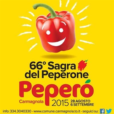150830_2_Carmagnola_500x500