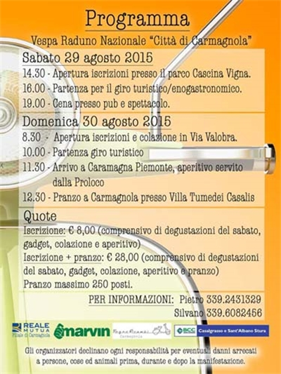 150830_3_Carmagnola_375x500