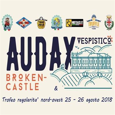 180825_(1)_Audax_Alba