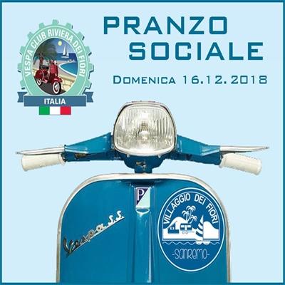 181216_PranzoSociale