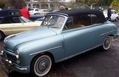 190407_(5)_Fiat-1400-Cabriolet-1954