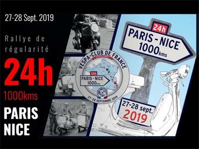190927_(1)_Paris-Nice