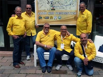 190524_(6)_La-squadra-corse