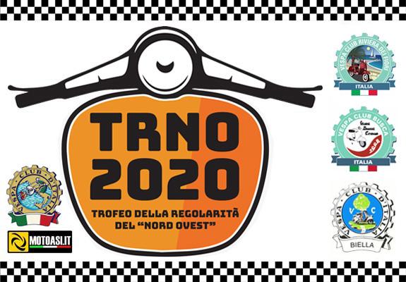 TRNO 2020