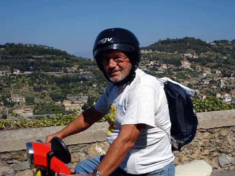 16/25 - 1° Moto Retrò (foto Alessio Cragnolini)
