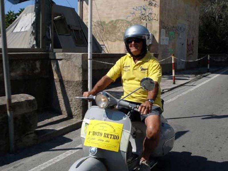 18/25 - 1° Moto Retrò (foto Alessio Cragnolini)