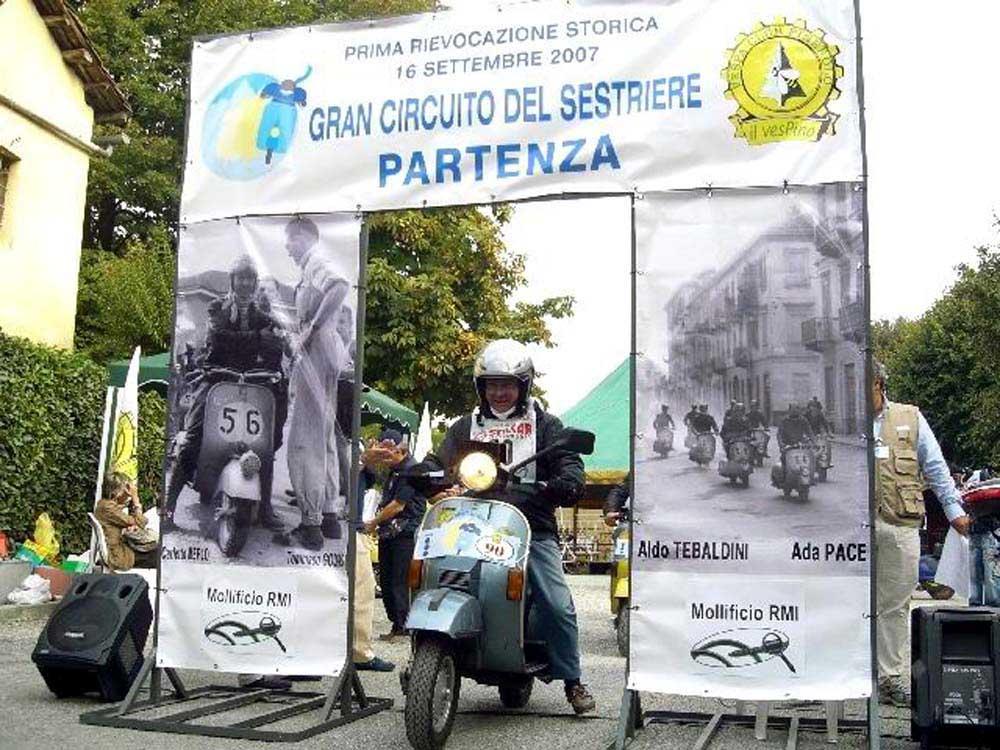 19/50 - Fulvio Ghiselli (foto Gianni Aprosio)
