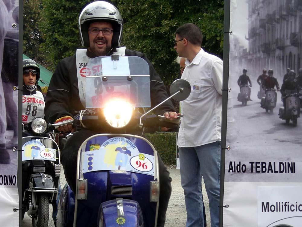20/50 - Alessio Cragnolini (foto Maurizio Vacca)