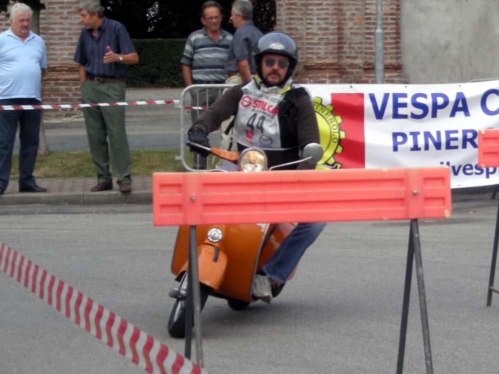 22/50 - Giacomo Pallanca (foto Maurizio Vacca)