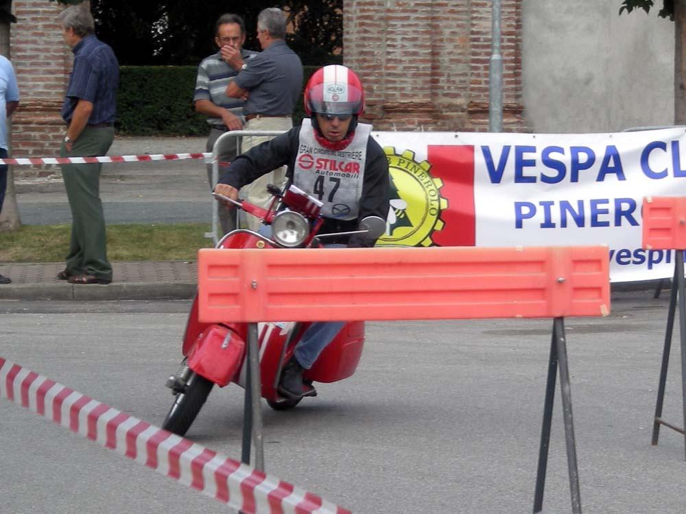 23/50 - Maurizio Vacca (foto Maurizio Vacca)
