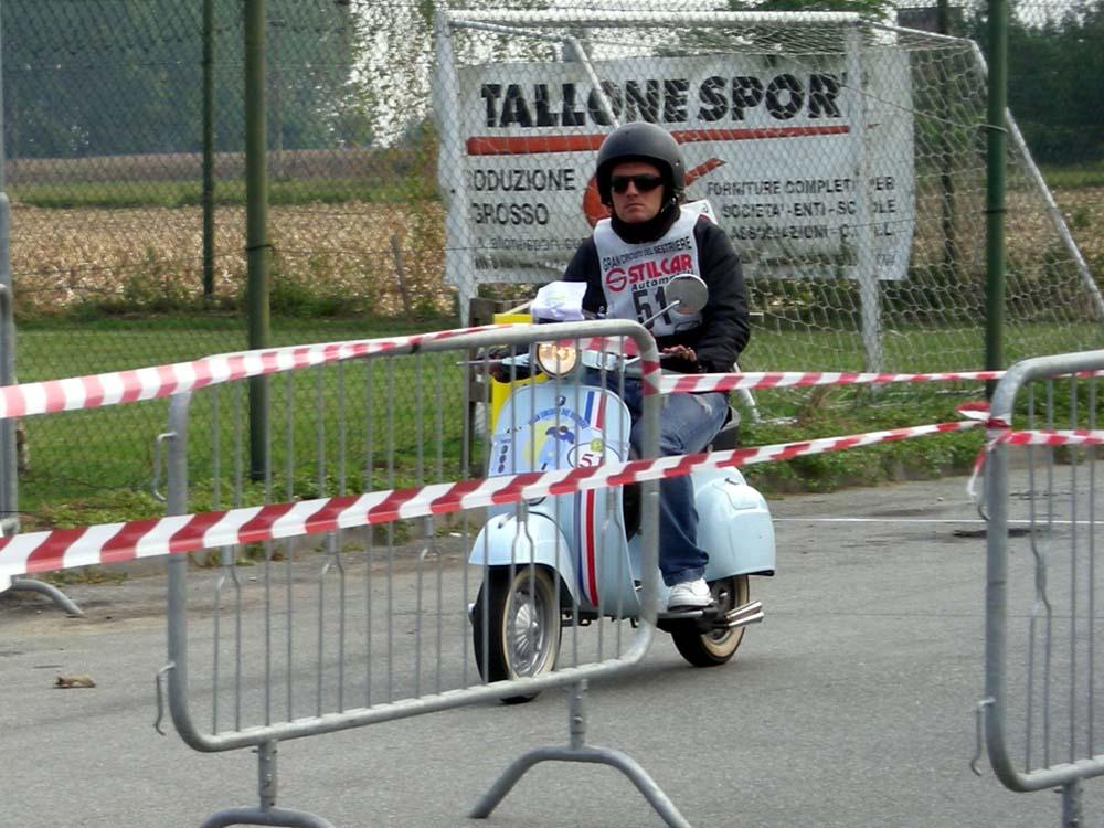 24/50 - Ascolese (foto Maurizio Vacca)