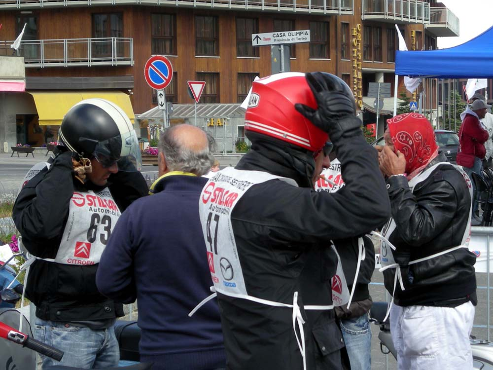 33/50 - (foto Maurizio Vacca)