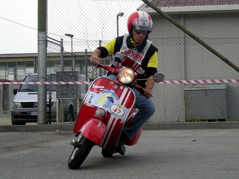 36/50 - Maurizio Vacca (foto Maurizio Vacca)