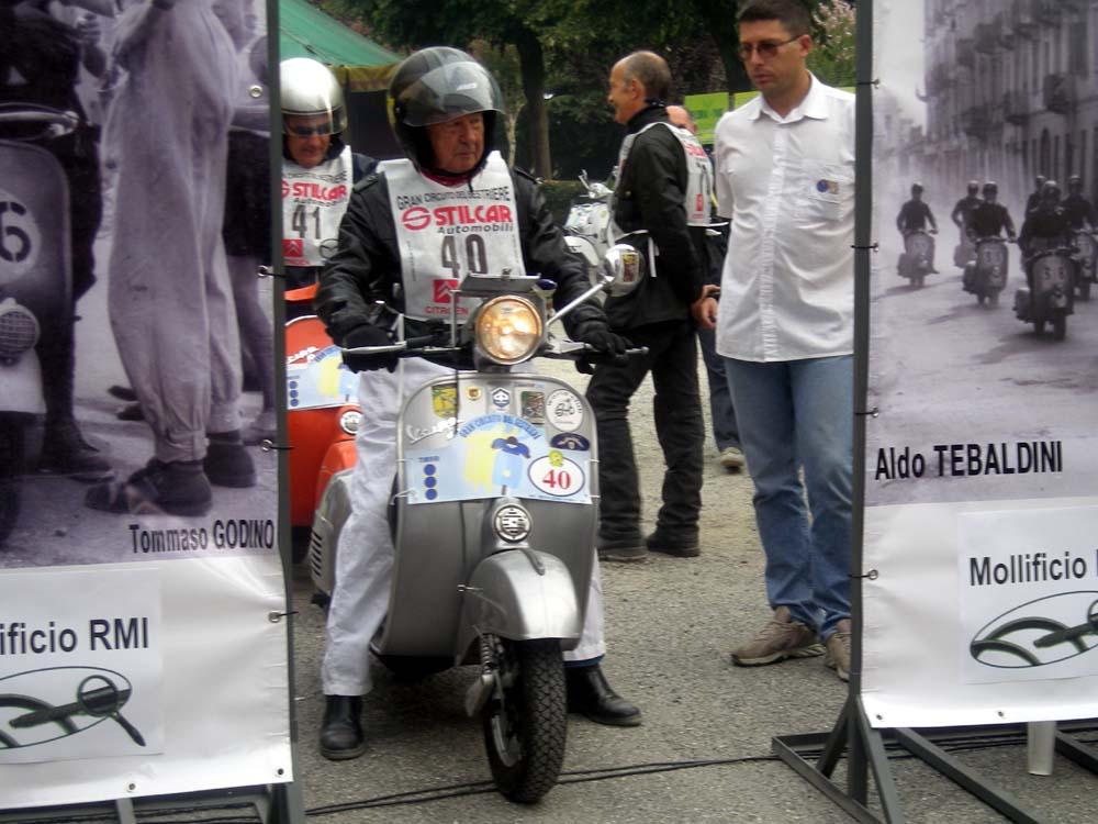 07/50 - Franco Grosso (foto Maurizio Vacca)