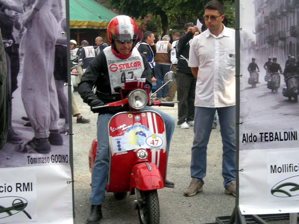 09/50 - Maurizio Vacca (foto Maurizio Vacca)