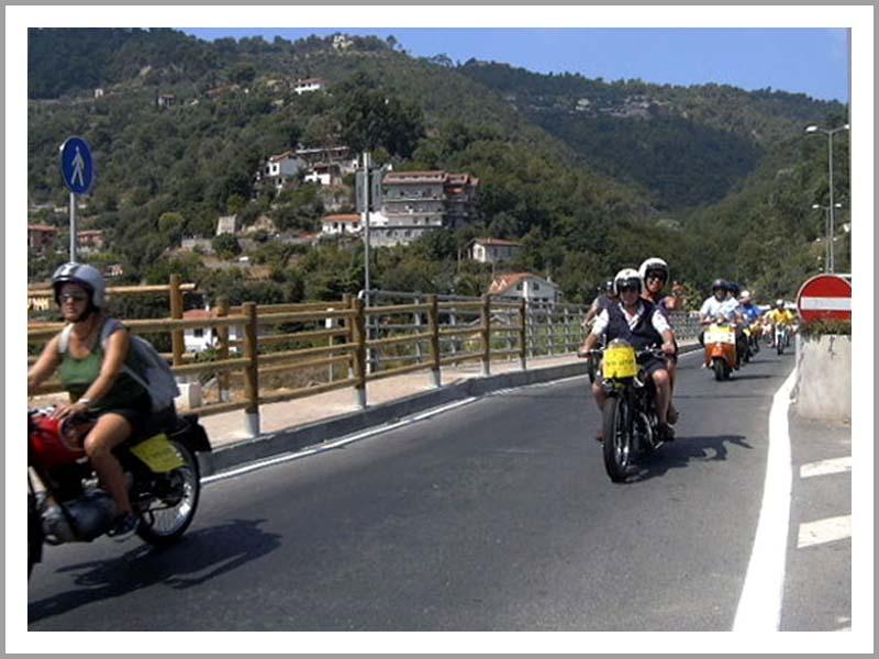20/36 - 2° Moto Retrò (foto Gianni Aprosio)