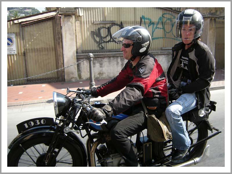 05/36 - 2° Moto Retrò (foto Gianni Aprosio)