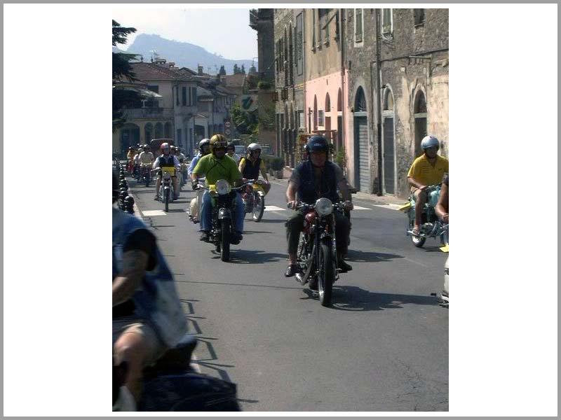 07/36 - 2° Moto Retrò (foto Gianni Aprosio)